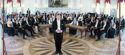 orchestre_andreev.jpg