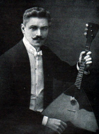 troianovsky.jpg